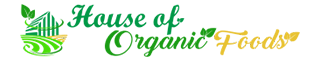 House Of Organic Foods